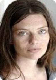 Амели Доре (Amélie Daure) Мобильные фильмы на телефон android iphone